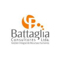 Battaglia consultores